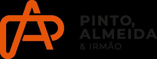 Logo Pinto Almeida & Irmão